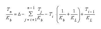 Equation 31