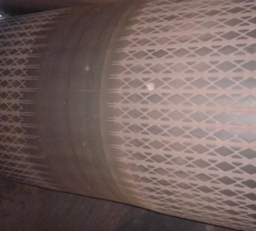 BlueScope Steel Port Kembla Photo 2