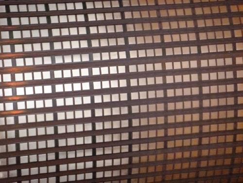 BlueScope Steel Port Kembla Photo 5