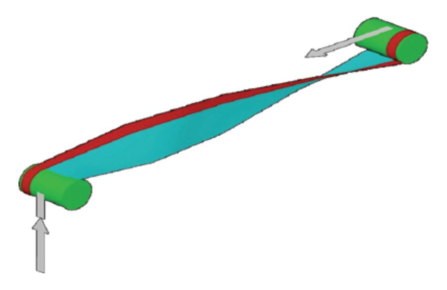 MetsoBrasil Figure 1