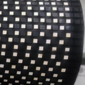 Ceramic 20 Lagging Product Gallery Image 2