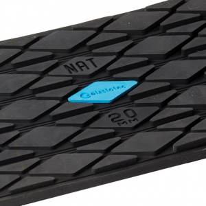 Crowned Diamond Rubber Lagging Product Gallery Image 3