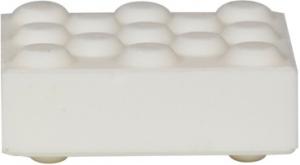 Extreme Ceramic Lagging Product Details Image 5