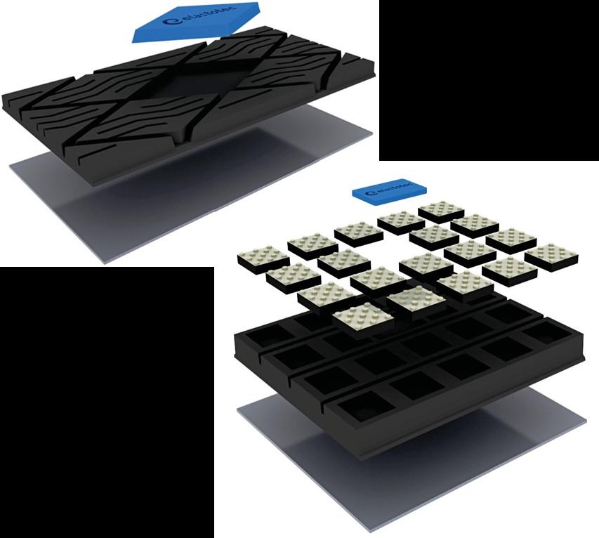 Slide Lagging Product Details Image 6