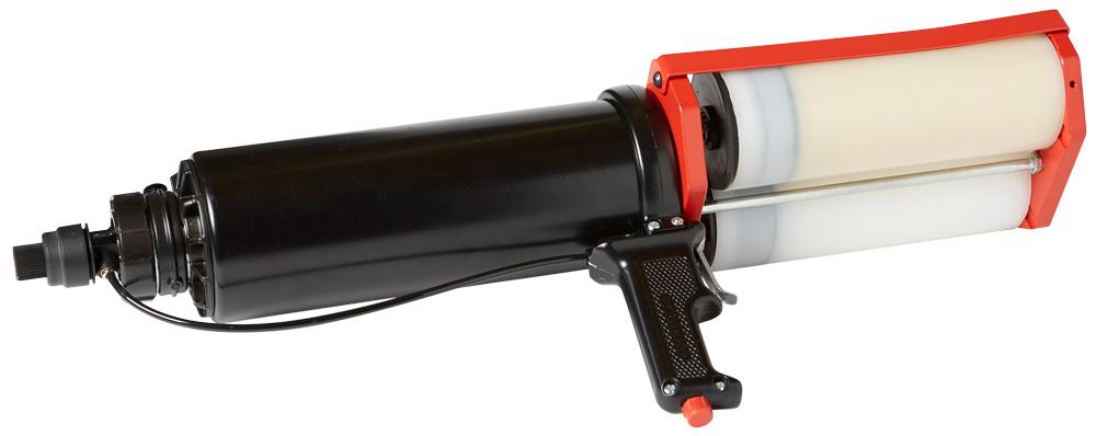 DBCL-Pneumatic-Dispensing-Gun#1