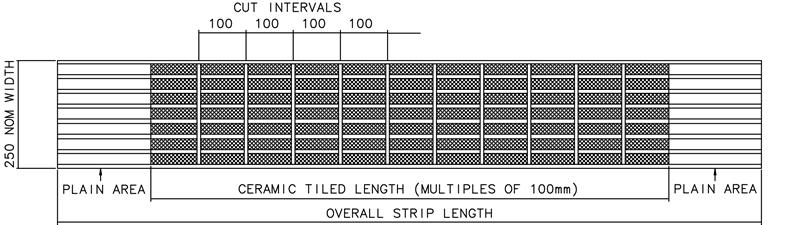 Large Lagging Rolls Figure 1