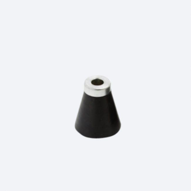 Pneumatic Hammer Rubber Head 370mm
