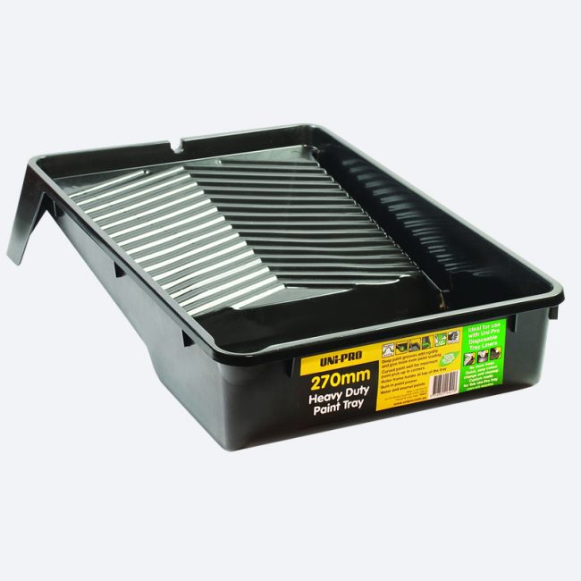 Paint Tray 270mm