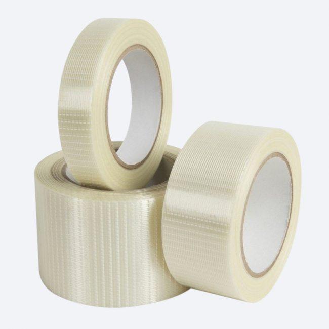 Tape Filament 41mm x 45mm