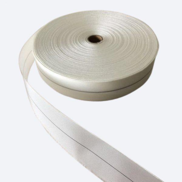 Nylon Curing Tape