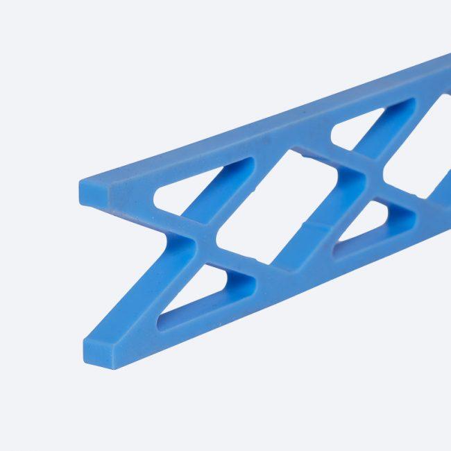 Diamond Pad