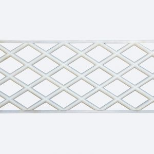 Silicone Infill Strip Pad XT