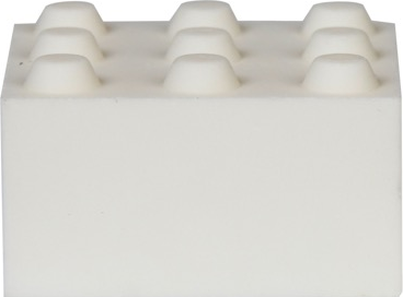 Extreme Ceramic Lagging Product Details Image 6